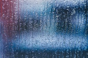 Microphase coatings Hydrophobic coating page